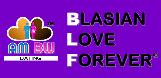 BLASIAN LOVE FOREVER™. All rights reserved