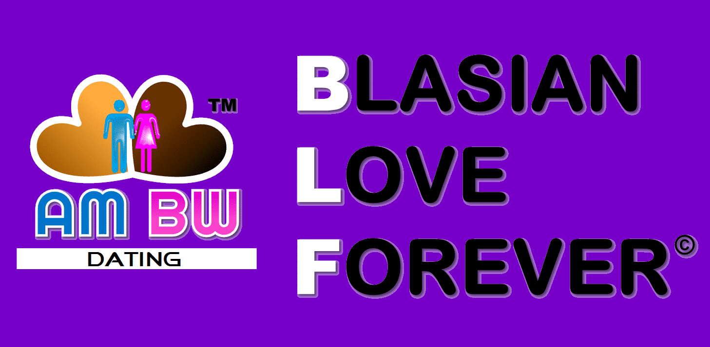 bairdford asian dating website Date black men & asian women blasian luv forever™ is the #1 bmaw dating website on the planet bmaw dating: quality matches for friendship & marriage.
