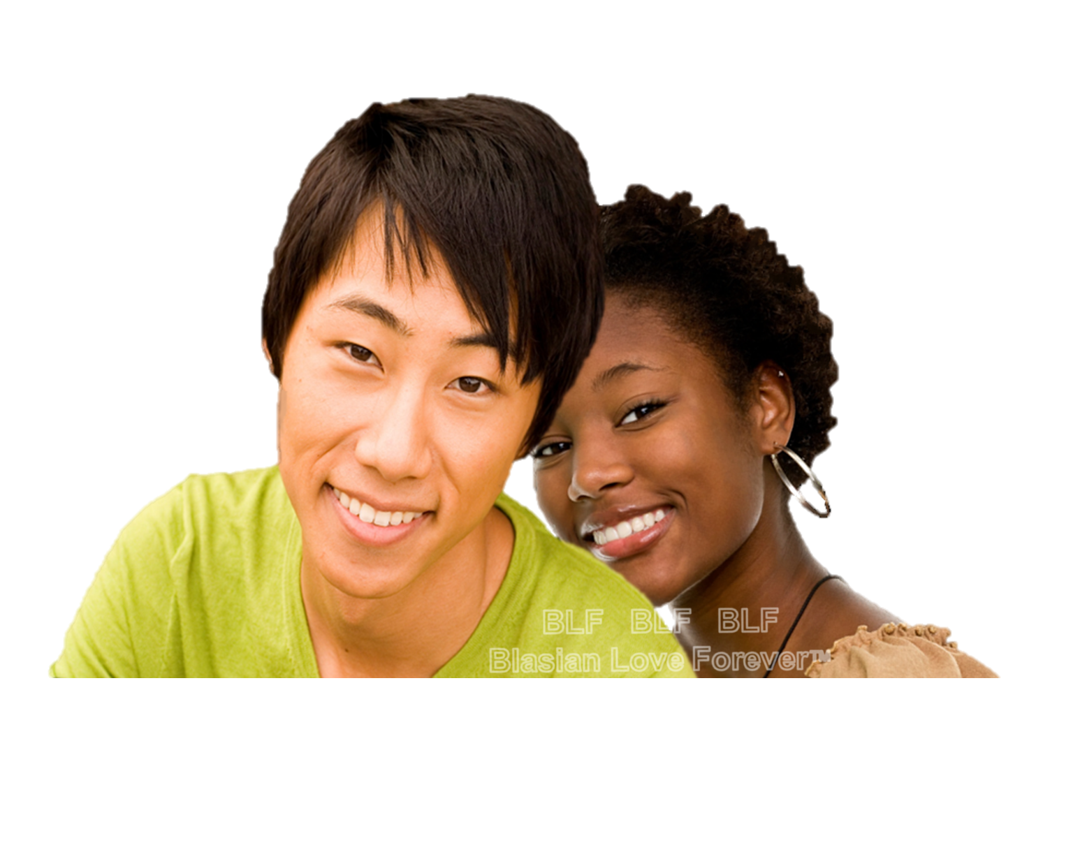 What are good dating sites for black and asian