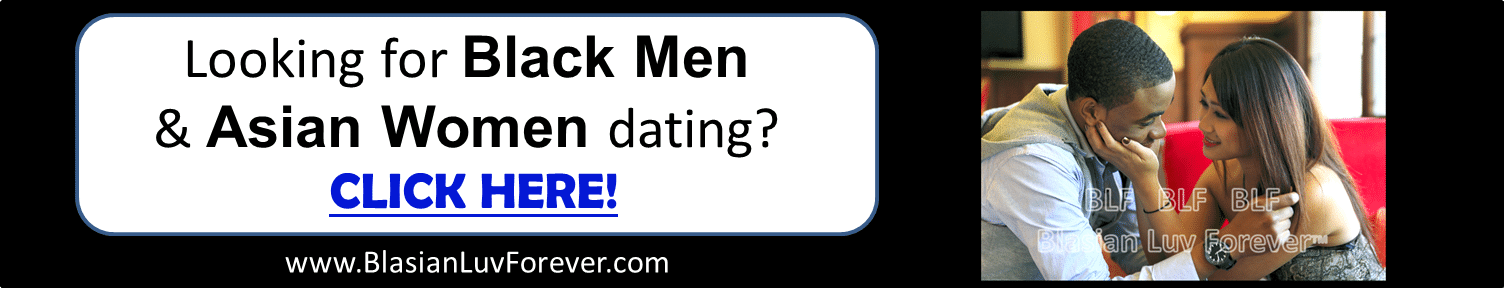 All Asian Dating Websites And 66