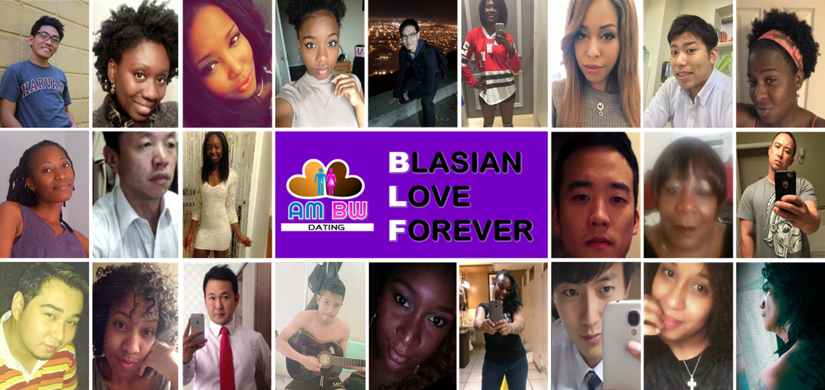 AMBW Dating Site, Asian Men Who Like Black Women, Black Women Who Like Asian Men, Black Women Asian Men, Black Women, Asian Men, AMBW, BWAM, Asian Men Black Women Dating, Black Women Asian Men Dating, Black Women Dating Asian Men, Asian Men Dating Black Women, Interracial, Relationship Goals, Blasian, Asian Persuasian, Date Asian Guys, Date Black Girls, Love Has No Color, AMBW dating, AMBW Dating Website, BWAM dating, AMBW love, BWAM love, Blasian Love, Asian and Black, Black and Asian, Date Asian Men, Black Women, Interracial Dating, Black Girl Asian Guy, Black Women Asian Men, Swirl, Swirl Life, Interracial Love