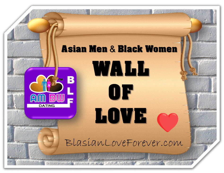 mavisdale black women dating site Date asian men & black women seeking blasian relationships blasian love  forever™ is the #1 ambw dating website on the planet ambw dating: quality.