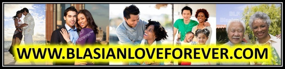 AMBW Dating Site Canada