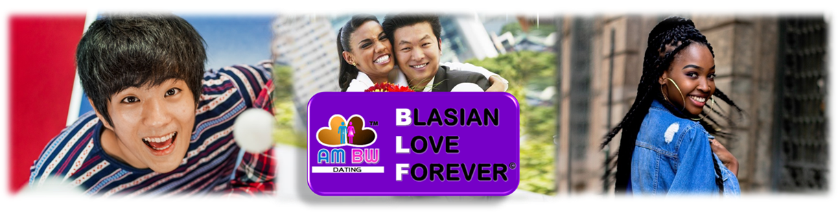 Create your free dating profile! Meet Japanese Men who love Black Women, Japanese Men Black Women Dating Site, Black Women Japanese Men Dating, Black Women Japanese Men, Black Girls Japanese Guys, Black and Japanese Dating, Japanese and Black Dating, AMBW Dating, Japanese Man Looking for Black Woman